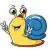 snail2015
