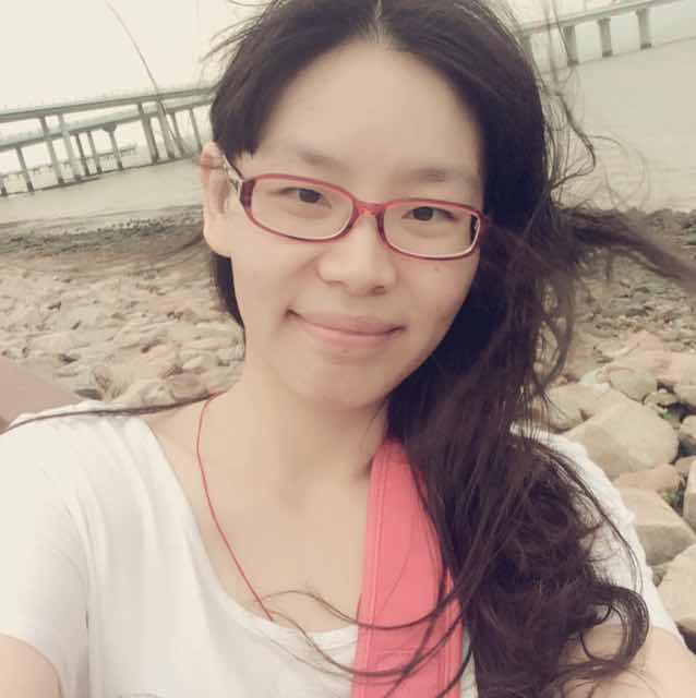 Jessica_Ni...