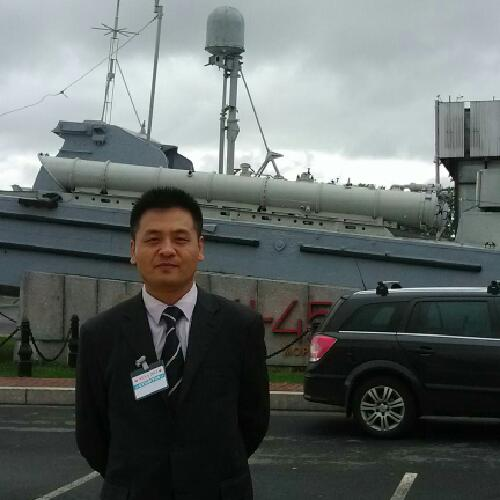 QiangbinZh...